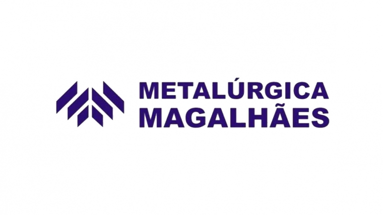 METALURGICA MAGALHÃES