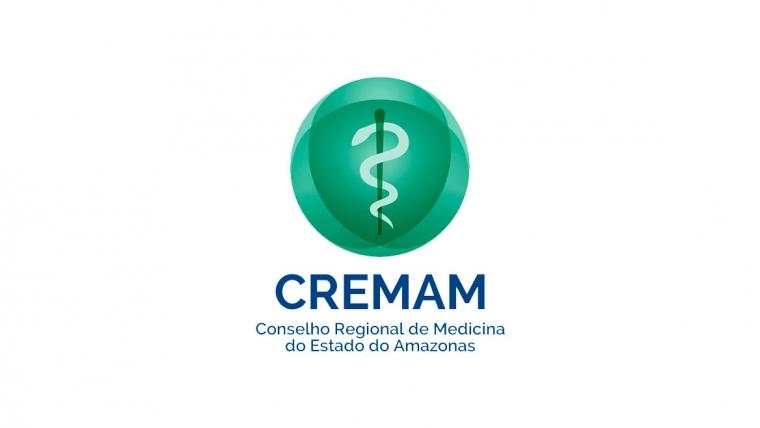 CONSELHO REGIONAL DE MEDICINA DO AMAZONAS – CRM/AM