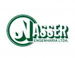 J NASSER ENGENHARIA