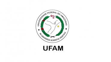 UNIVERSIDADE FEDERAL DO AMAZONAS – UFAM