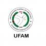 Subestação blindada de 450kVA – Faculdade de Medicina UFAM