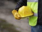Engenharia Elétrica: riscos de acidentes elétricos merecem atenção