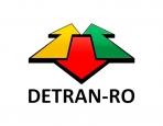 DEPARTAMENTO NACIONAL DE TRÂNSITO DE RONDÔNIA – DETRAN/RO