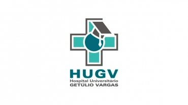 HOSPITAL UNIVERSITÁRIO GETÚLIO VARGAS – HUGV